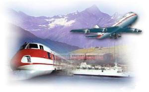 4Виды-транспорта-для-грузоперевозок