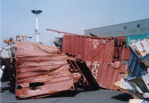 кражи грузов при перевозке препоны