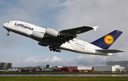 Ведущие авиакомпании покидают Венесуэлу