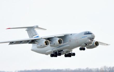 Взлетная масса самолета – перегруз недопустим!