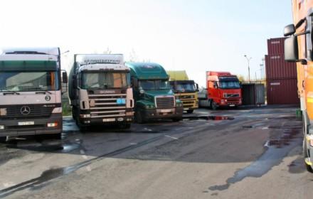 В чем особенности лизинга грузового транспорта?