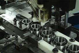 Немецкий производитель автозапчастей открыл завод в Гуанахуато