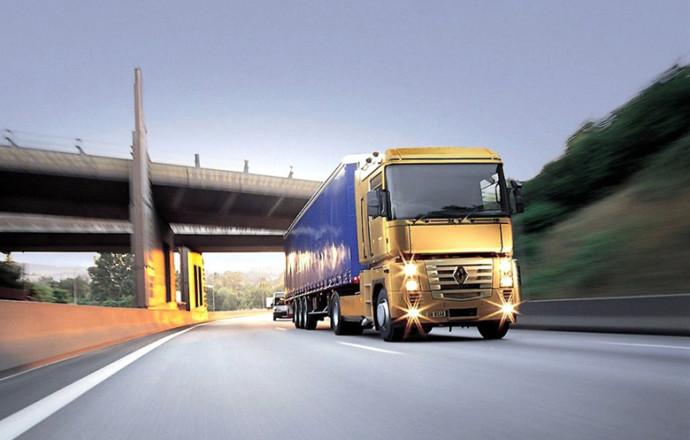 bb35bd4e7b73d В чем выигрывает экспресс доставка грузов?   КОМПАНИЯ ГРУЗОВОЙ ПОТОК