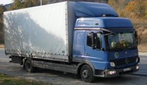 В чем выигрывает экспресс доставка грузов?