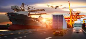 Эффективная логистика в перевозке грузов