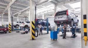 Правильный подбор автомобильного технического центра