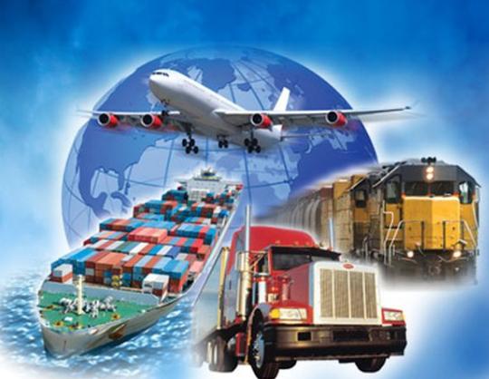 Как логистика помогает в перевозке грузов?